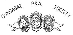 PA-society-logo