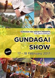 screenshot-schedule-gundagai-show-2017